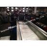 Buy cheap Custom Galvanized Steel Decking Sheet Comflor 80 60 210 Composite Metal Floor from wholesalers