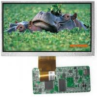 Cheap 7 inch led display big xxx video screen and led module p1 video module for sale