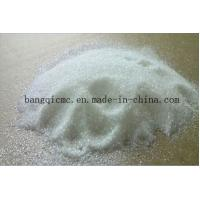 H.S391239 Best Price HPMC by ISO Certify Hydroxy Propyl Methyl Cellulose/White Powder Manufactures