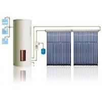2012 NEWEST Solar Power Home use hot water geyser Manufactures
