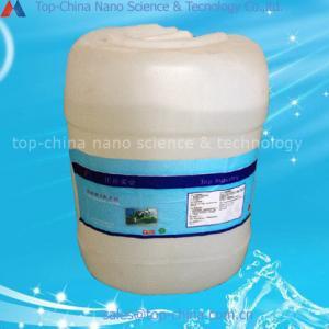 Wall Protection Nano Coating Manufactures
