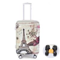 High Quality Cheap price ABS Luggage Suitcase in hot popular sale