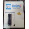 Buy cheap Original ELNEC BeeProg2C universal programmer ord.no. 60-0059 beeprog2C IC from wholesalers