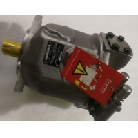 Buy cheap Hydraulic pump Rexroth A10VO100DFR/31R-PSC62K02,Rexroth Hydraulic axial piston from wholesalers