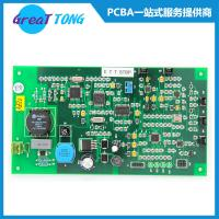 Printing Machine Quality Turn-Key PCB Assembly Service-Shenzhen Grande Manufactures