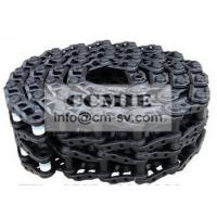 Cheap CE Good Quality SANY Excavator Spare Parts Chain SY335 Standard for sale
