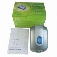 Power saver for home use, with air purifier and 19kW single phase Manufactures
