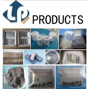 Indium ingot,indium foil,Indium wire,Indium ball,Indium powder,high purity indium Manufactures
