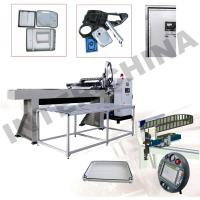 Polyurethane Foam sealing machine-advanced model Manufactures