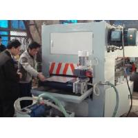 Grinding Equipment (SM) Manufactures