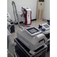 Buy cheap Medical Co2 Fractional Laser, Co2 Cutting Laser, Vaginal Tightening Laser 3 in 1 from wholesalers