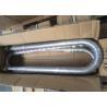 Buy cheap AZ9925520029 SINOTRUK U Bolt Truck Spare Parts from wholesalers