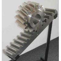 Rack Gear Rack Pinion Manufactures
