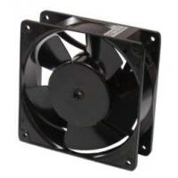 AC axial fan 630mm Manufactures