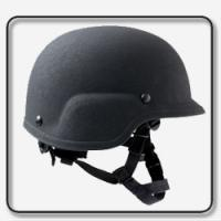 Cheap The Yixin Best Bulletproof helmet made in Polythene for sale