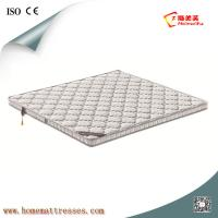 Quality Bed Sheets Coir Mattress for sale