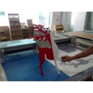 China PVC foam board cutter on sale