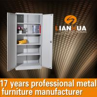 Metal Office Filing Cabinet/ Steel File Cabinet/ Metal Cabinet Manufactures