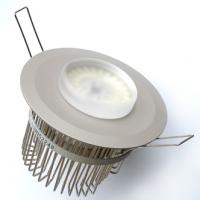 9W LED Downlight Manufactures