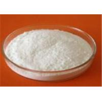 Bodybuilding Oral Anabolic Steroids Oxandrolone CAS 53-39-4 Cutting Steroid Cycle Manufactures
