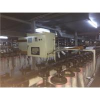 Nitrile Gloves Production making machine Manufactures