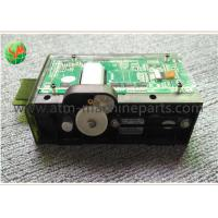 Electronics Components ATM Card Reader ACT-A6-S432-30 For Finance Terminal Machine Manufactures