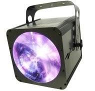 Firework - like DMX 512 100V – 240V Projections LED Disco flash Light for the Hall, Room Manufactures