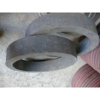 INC825 froging ring joingt gaskets Manufactures