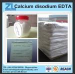 White powder 10% calcium disodium edta