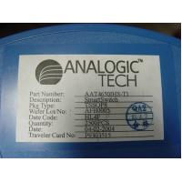 Buy cheap IC AAT4650IHS-T1 from wholesalers