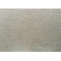 Non - Toxic Low Carbon Kenaf Fiber Board High Strength With Good Bending Toughness Manufactures