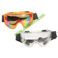 Safty Glasses SG07 Manufactures
