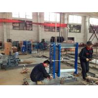 New Refrigerator And Plate Heat Exchanger From Smartheat Factory Water Cooling Heat Exchanger Calculations Manufactures
