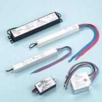 China Fluorescent Ballast for Indoor and Outdoor Use on sale