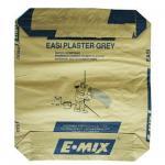 Cement Paper Bag -007 Manufactures