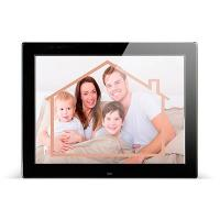 Cheap 12-inch HD digital photo frame/Advertising player for sale