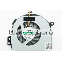 0.25kg Dell Inspiron 14R N4110 Laptop Internal Fan HFMH9 0HFMH9 4BR01FAWI10 Manufactures
