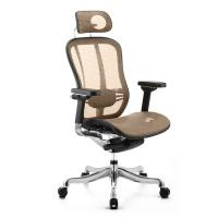 Quality Comfortable Ergonomic Task Chair Rotation Adjustment Function For Adults for sale