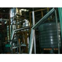 Used Engine Oil/ Motor oil/ Ship oil Recycling Equipment Manufactures