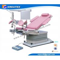 Mutifunction Gynaecological surgery chairs Obstetric Table Mutifunction Manufactures