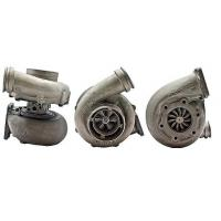 A40 Hauler Volvo Engine Spare Parts For Generator / Turocharger Steel Material Manufactures