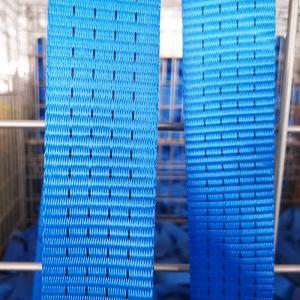 800KG / 1000KG / 2000KG / 3000KG / 4000KG /  5000KG / 10000KG Tie down  strap / Webbing /Belt Manufactures