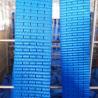 Buy cheap 800KG / 1000KG / 2000KG / 3000KG / 4000KG / 5000KG / 10000KG Tie down strap / from wholesalers