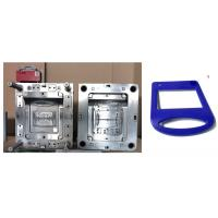 Experienced Medical Plastic Injection Molding Companies High Tolerance Manufactures