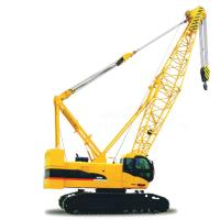cranes for sale - TOKYO - construction equipment Manufactures