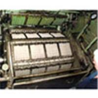 Egg packing Manufactures