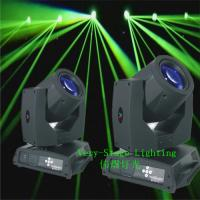 Professional Beam Light/Moving Head/ Beam 200W/Sharpy 200/Beam Stage Light Manufactures
