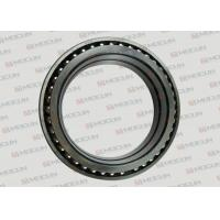 China Excavator Ball Bearing Autres Roulements DE1813PX1 - NTN - 90x121x28 mm on sale