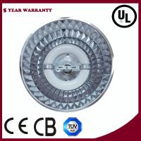 Induction Industrial Lighting Manufactures