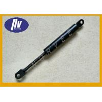10N - 2000N Force Automotive Gas Spring No Noise Free Length ISO 9001 Approved Manufactures